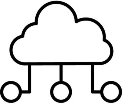 ICONS-Cloud%25252BHosting%25252B%25252528ID%25252B45515%25252529.jpg