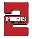 logo small .jpeg
