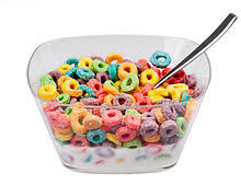 froot loops.jpeg