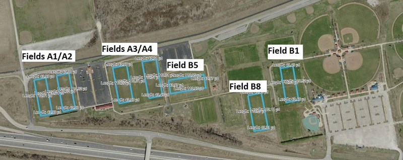 Field_Layout_for_state.jpg