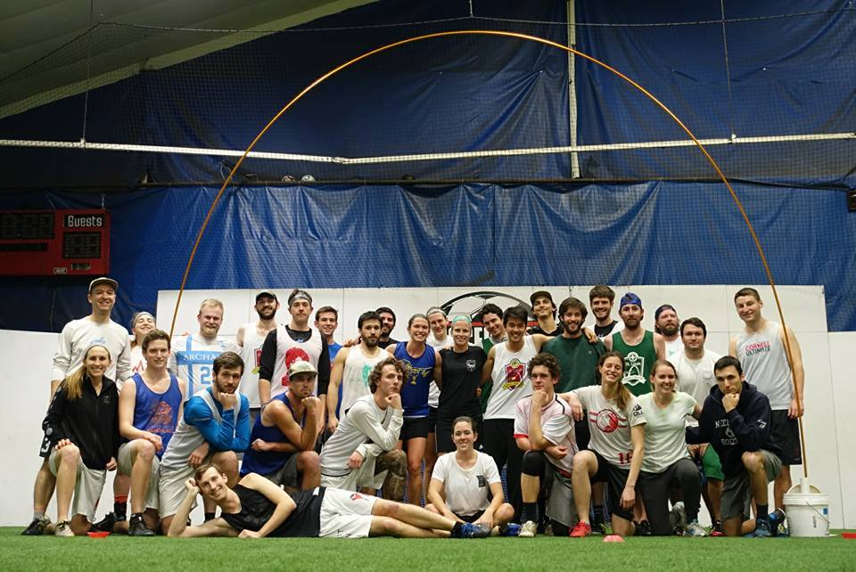 Goaltimate Indoor 2017.jpg