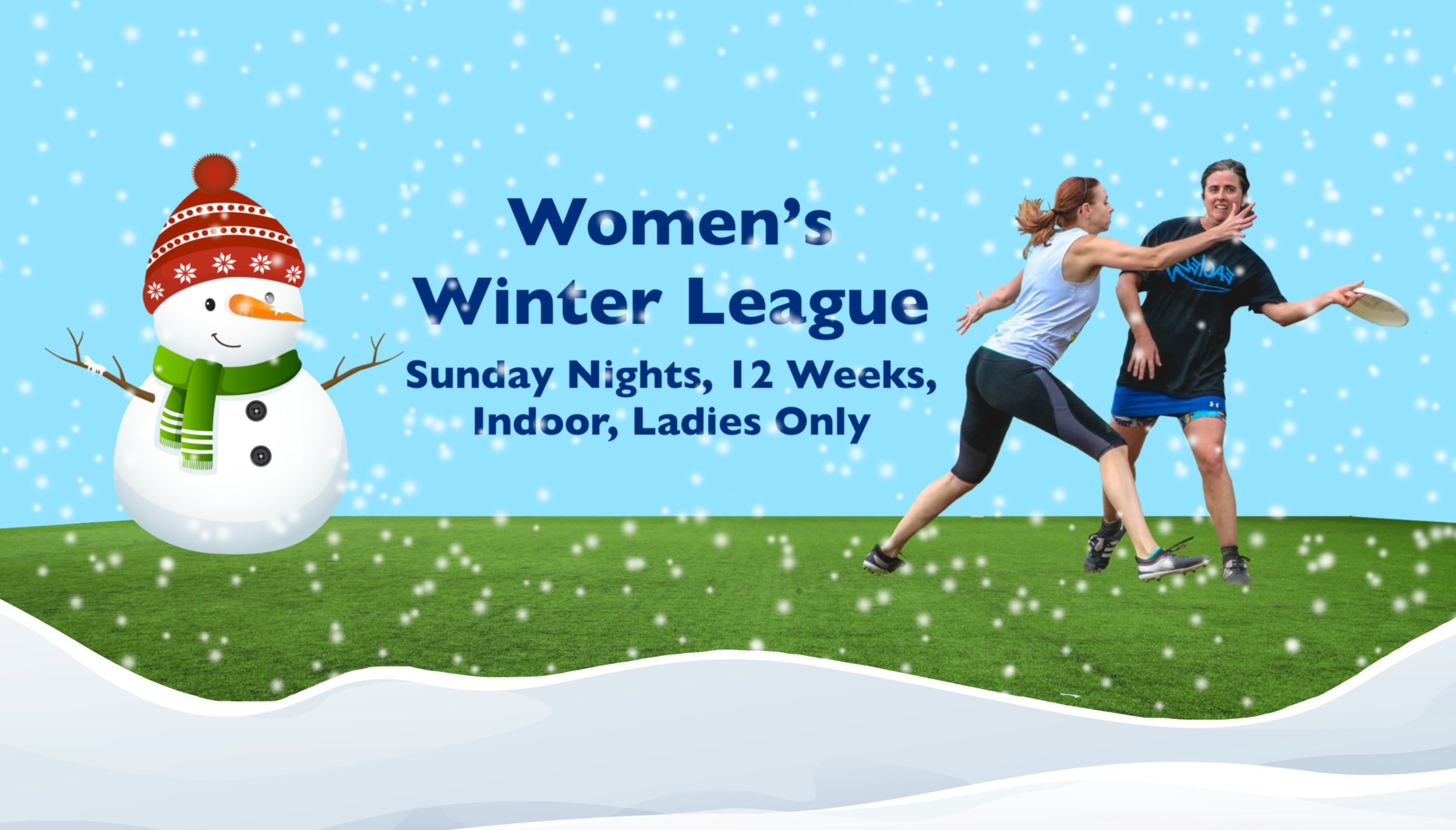womens winter league throw together photo.png