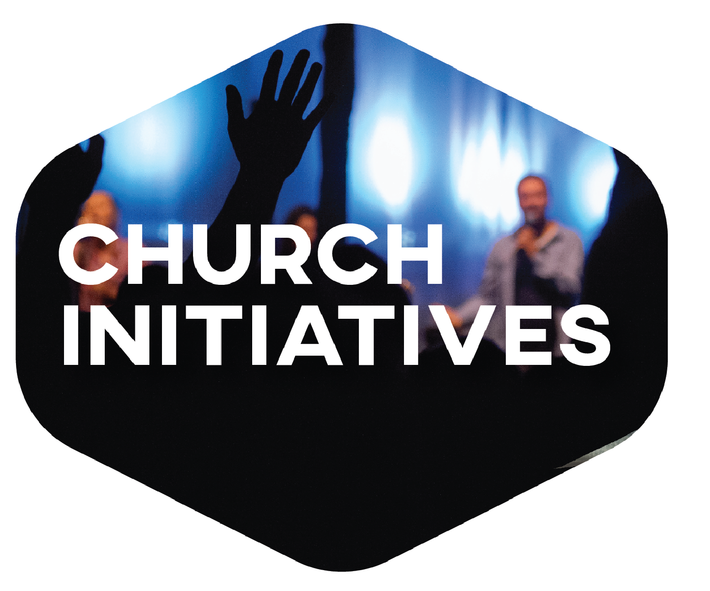 ONE Pearland is committed to partnering with Local Churches through providing Church Prayer assessments, Strategic and personalized calls to prayer and prayer guides, prayer ministry training and more.