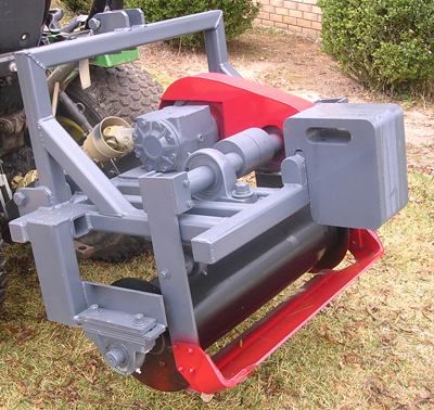 Turf Stripper 002cropped - products page - implements.jpg