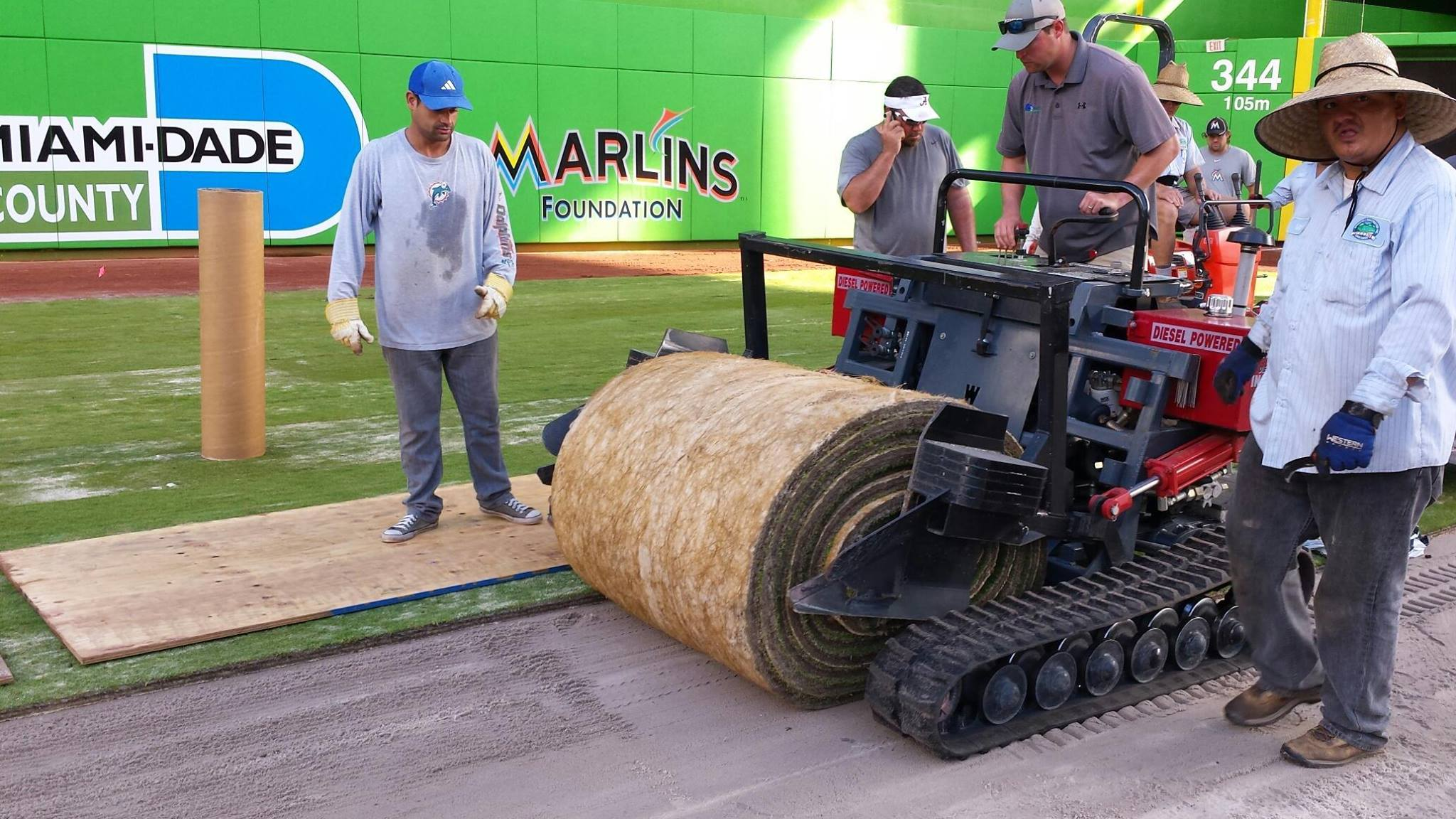 Miami Marlins Ball Park.jpg
