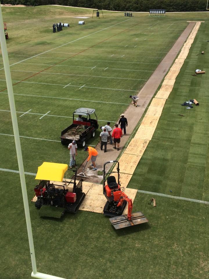 Dallas Cowboys Practice Facilities.jpg