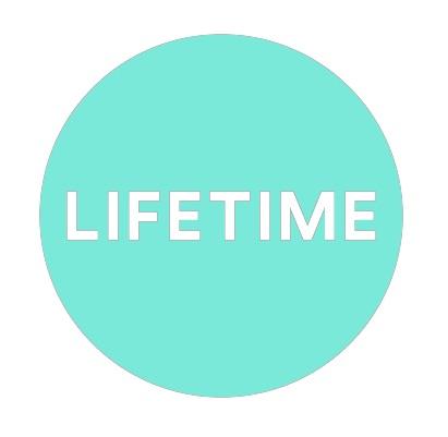 L_LT_Logo.jpg