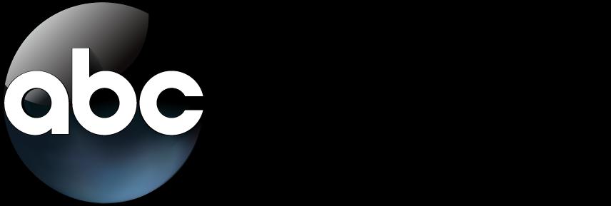 Logo_ABC_Black.png