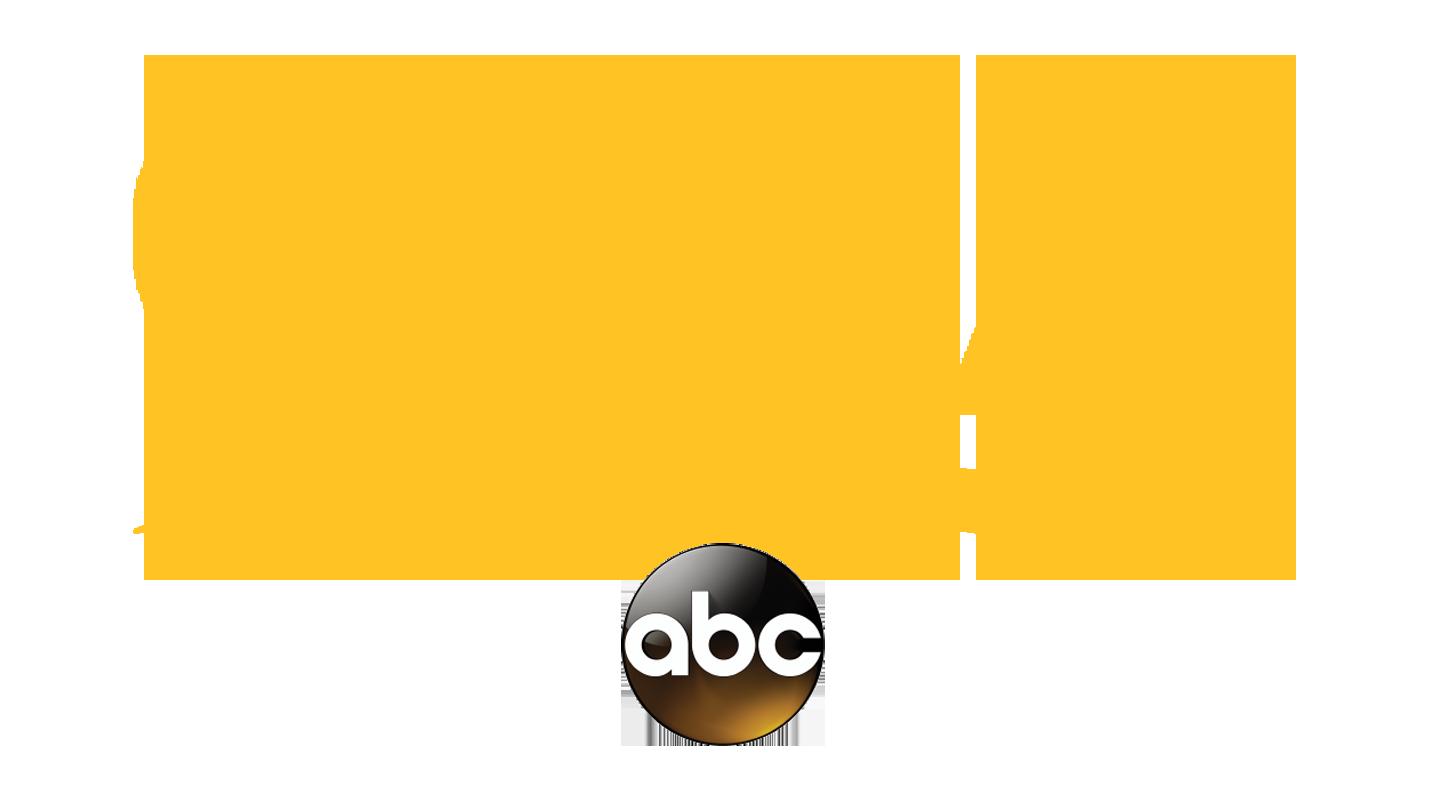 Logo_GMA_Short.png