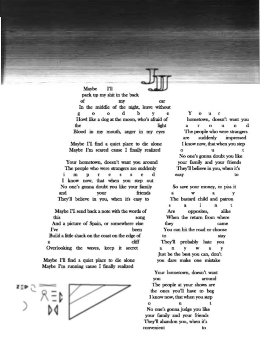 corey kilgannon lyric book revised 1 3.jpeg