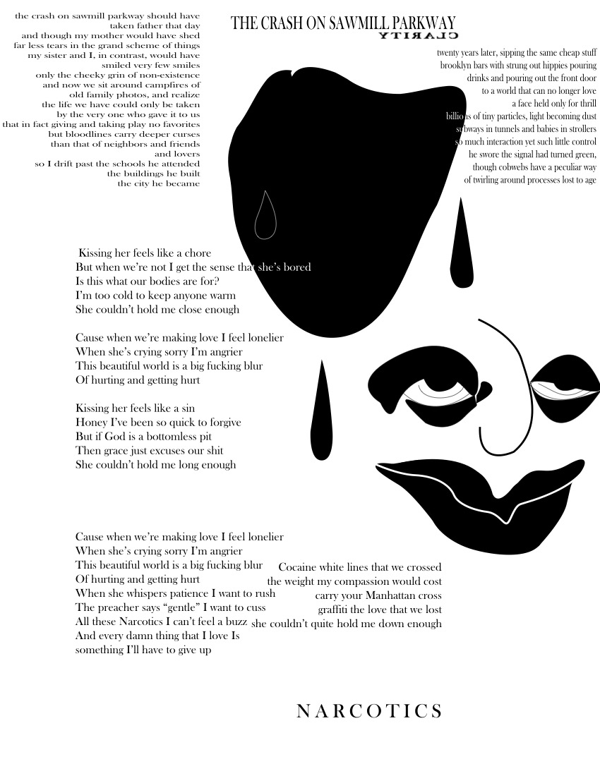 corey kilgannon lyric book revised 1 5.jpeg