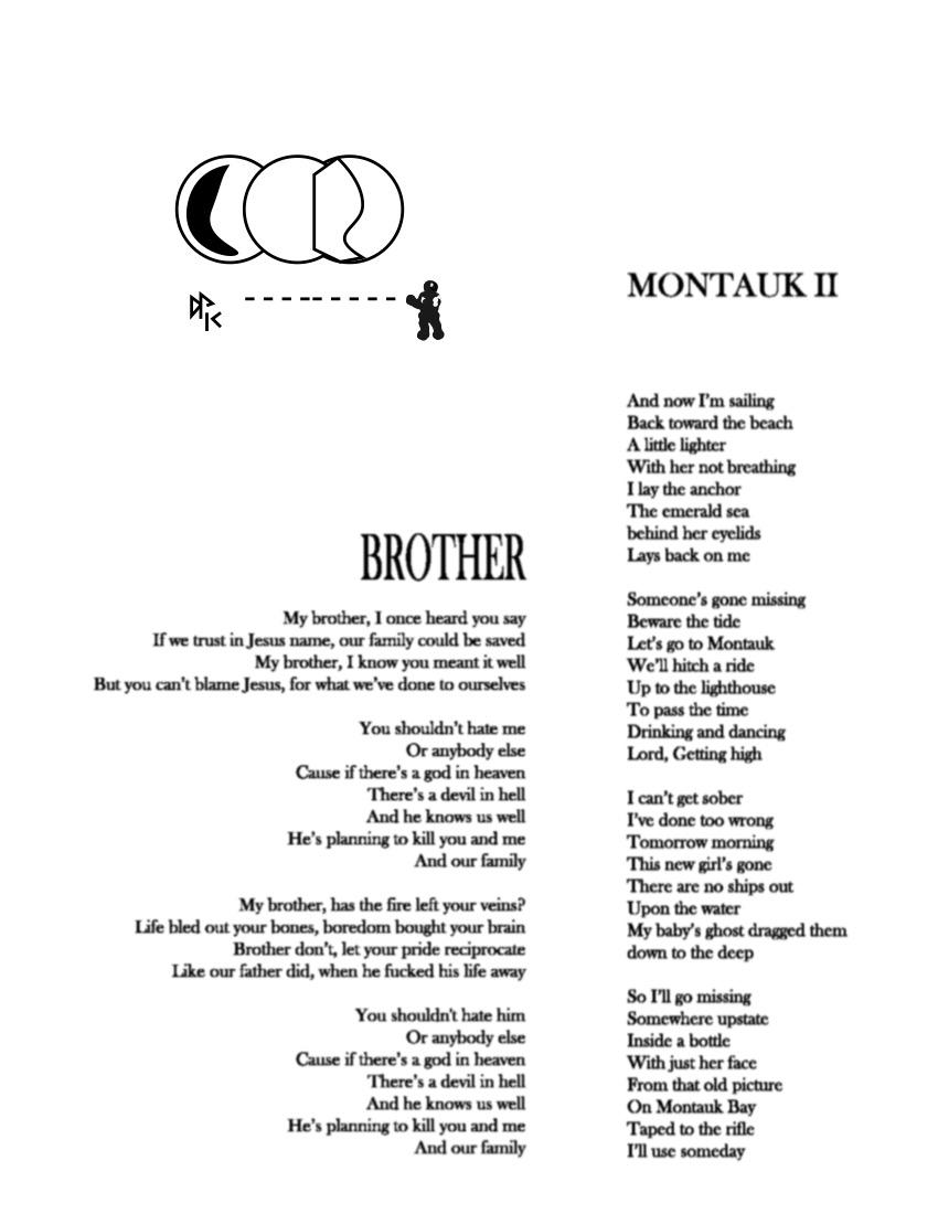 corey kilgannon lyric book revised 1 6.jpeg