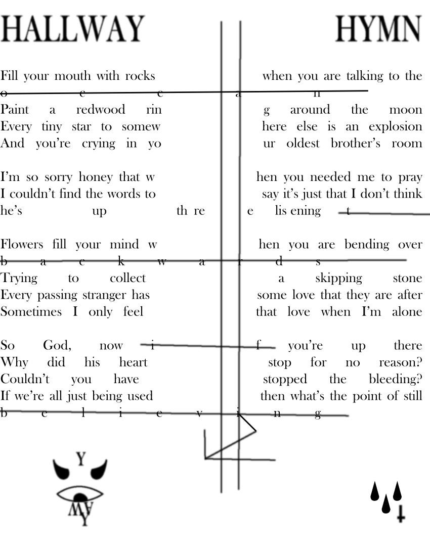 corey kilgannon lyric book revised 1 7.jpeg