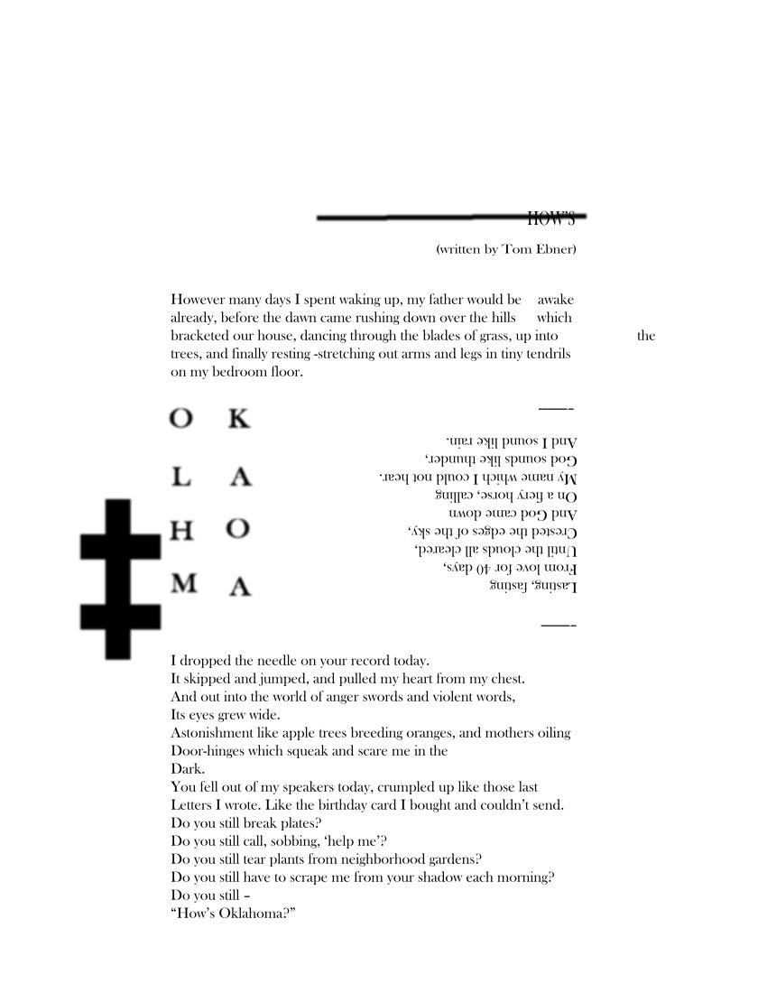 corey kilgannon lyric book revised 1 8.jpeg