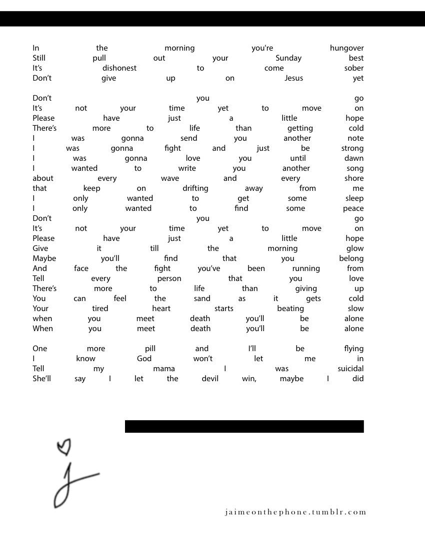 corey kilgannon lyric book revised 1 10.jpeg