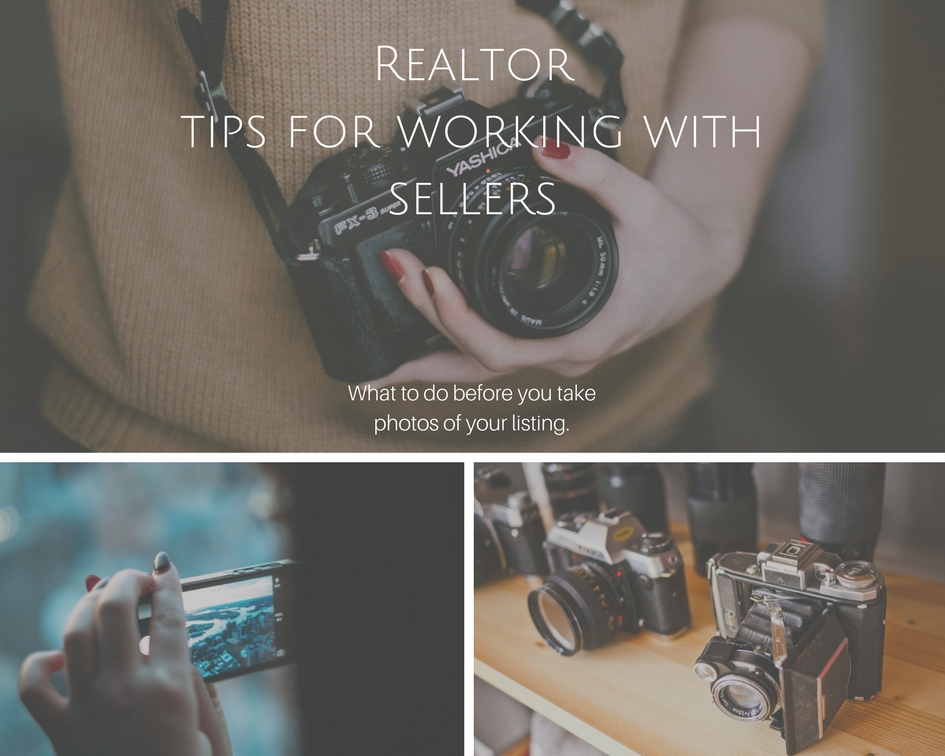 Realtor tips for working with sellers.jpg