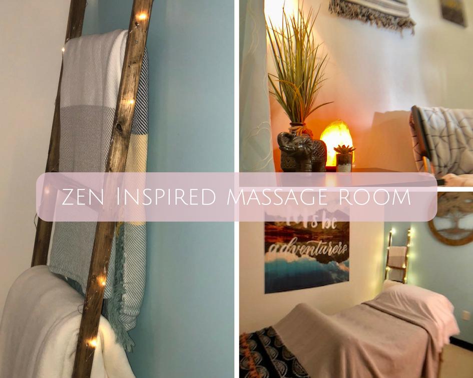 zen inspired massage room.png