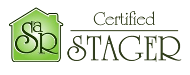 CERTIFIED-STAGER-250-250.png