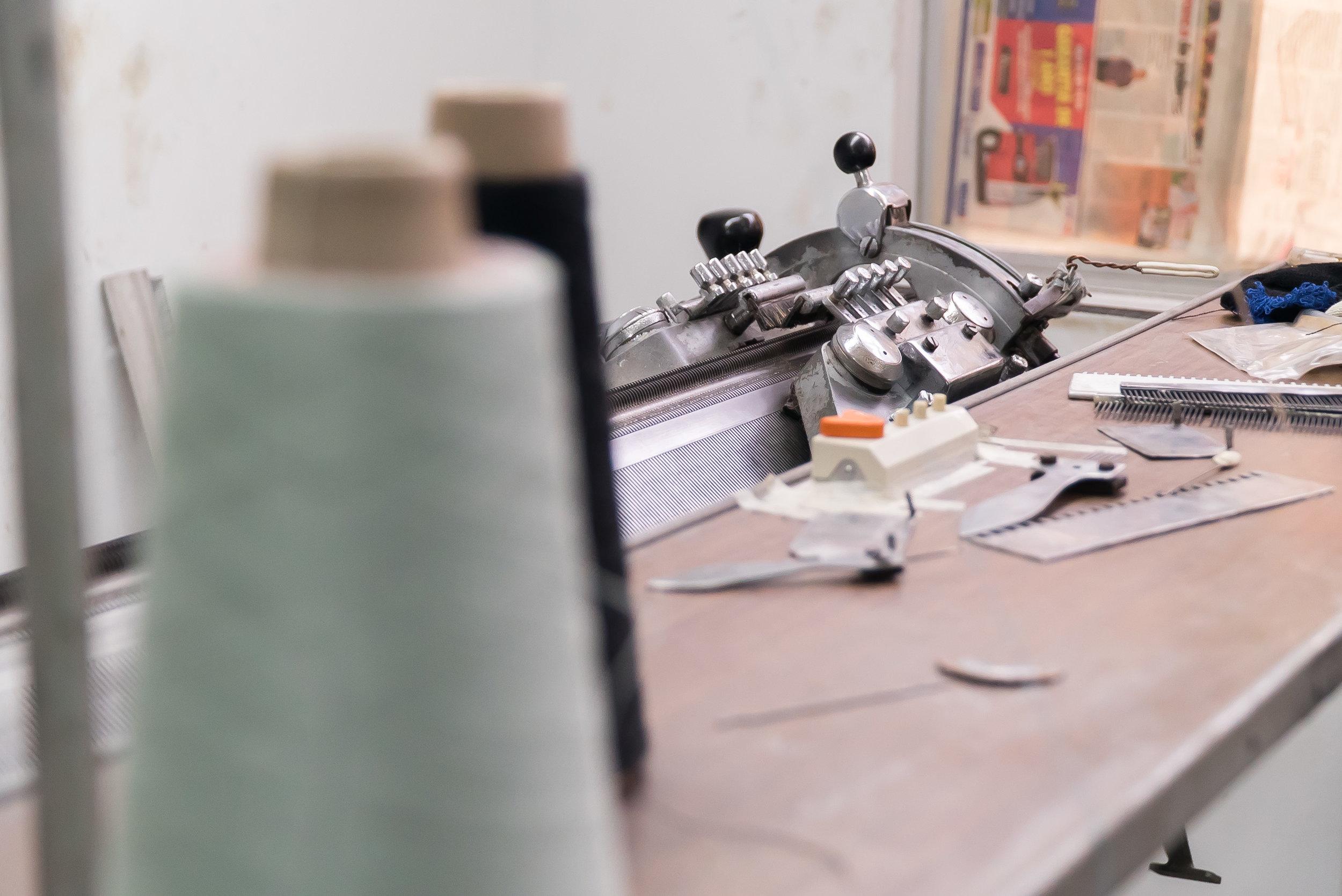 Workshop_005.jpg