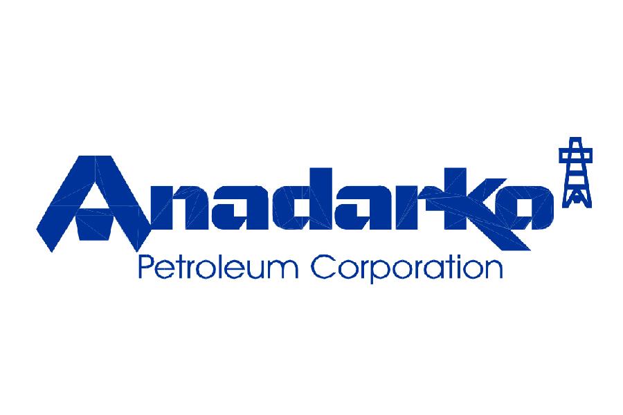 http://www.anadarko.com/