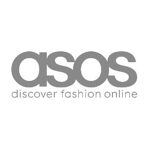 Copy of storyboard-client-asos