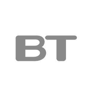 storyboard-client-BT