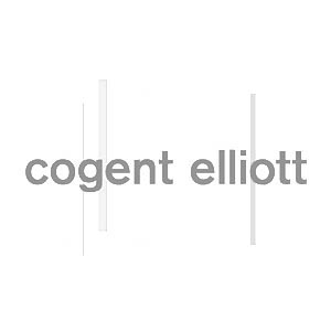 Copy of storyboard-client-cogent-elliott