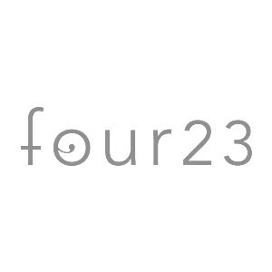 storyboard-client-four23