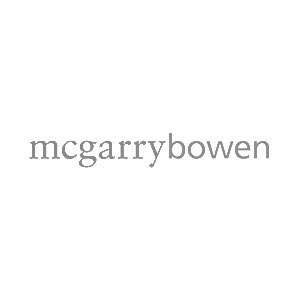 Copy of storyboard-client-McGarryBowen