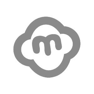 storyboard-client-Monkey-Kingdom