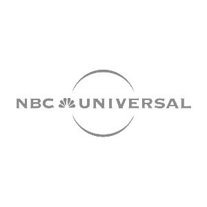 Copy of storyboard-client-NBC