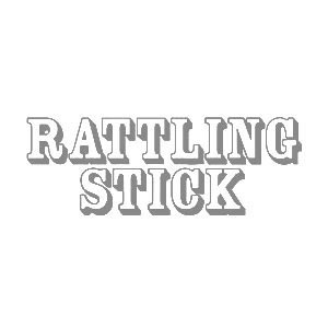 storyboard-client-Rattling-Stick