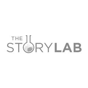 storyboard-client-Storylab