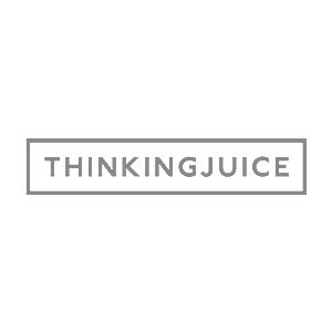 storyboard-client-thinking-juice