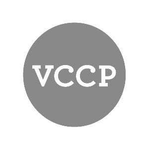 Copy of storyboard-client-vccp