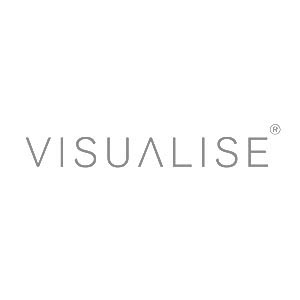 storyboard-client-visualise