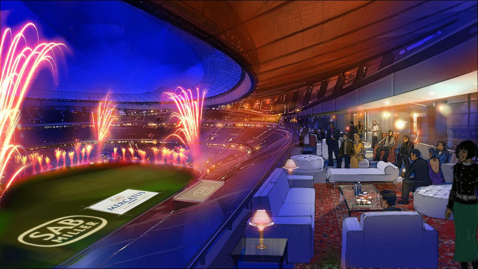 storyboard-visual-Stadium.jpg