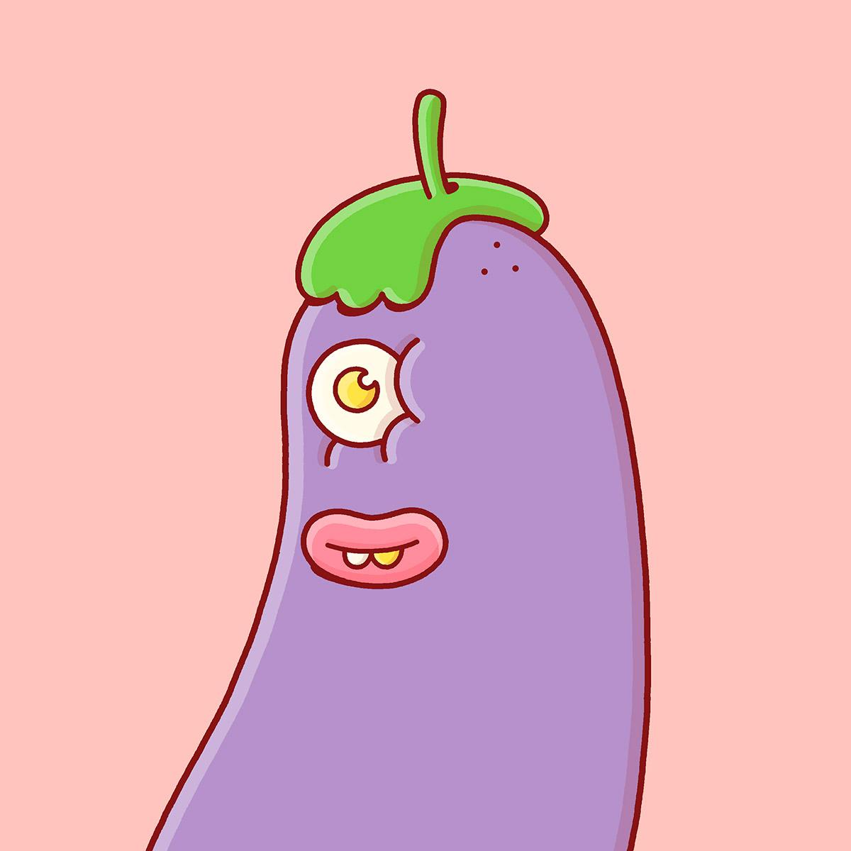 jose-andres-beefsteak-eggplant.jpeg