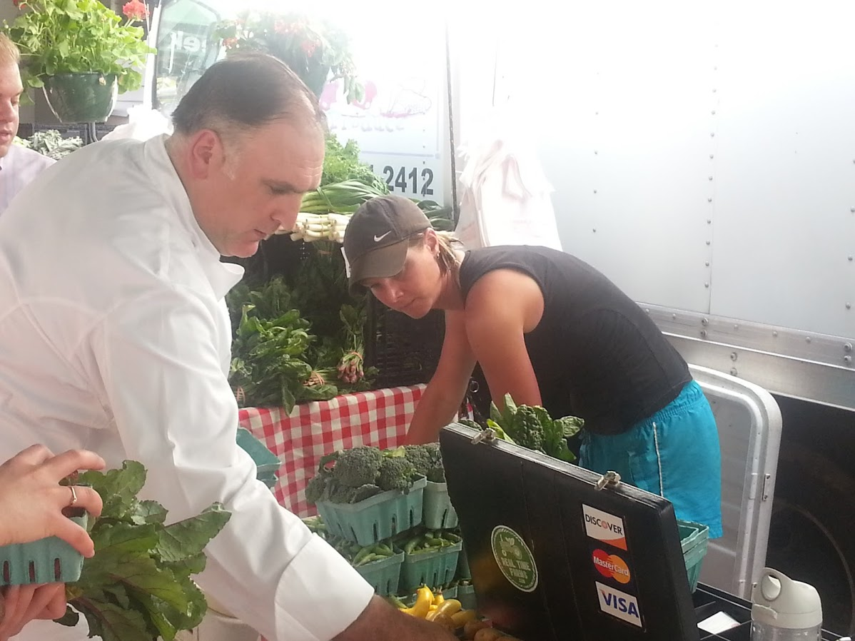 jose-andres-farmers-market-beefsteak.jpg