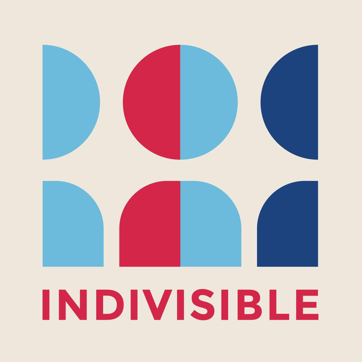 Indivisible_logo_square_cream_w_wordmark-01.jpg
