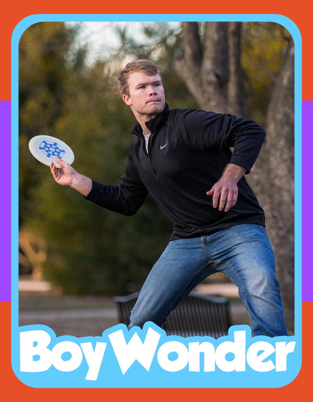 Boy-Wonder-Disc-Card.jpg