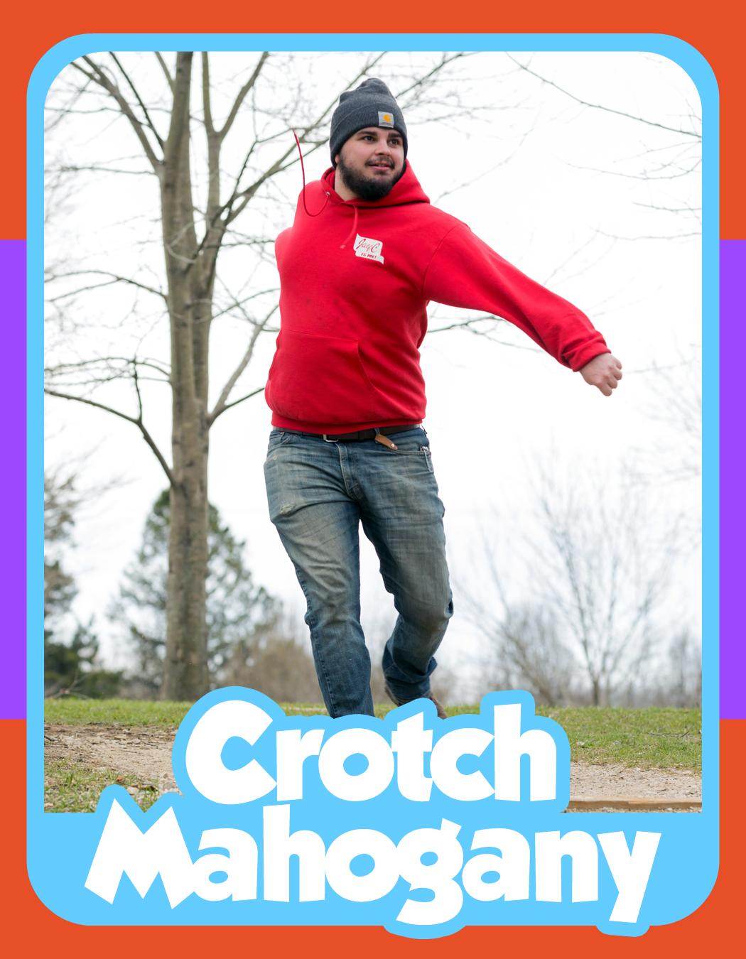 Crotch-Mahogany-Disc-Card.jpg