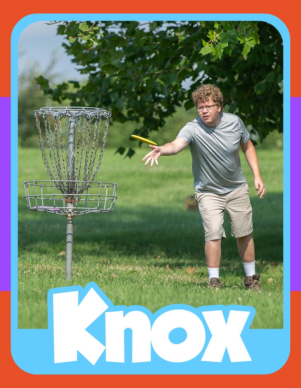 Knox Playercard.png