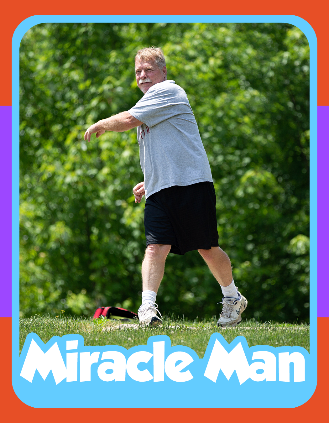 MarkPierce-MiracleMan.png