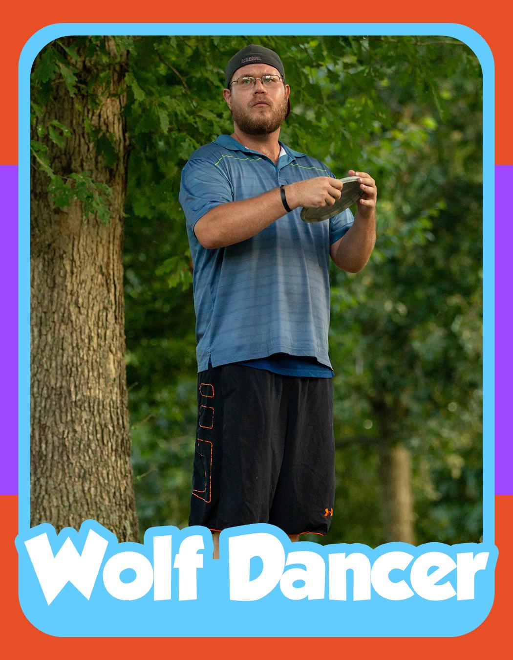 WolfDancer.png
