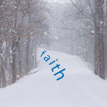fiath blog.jpg