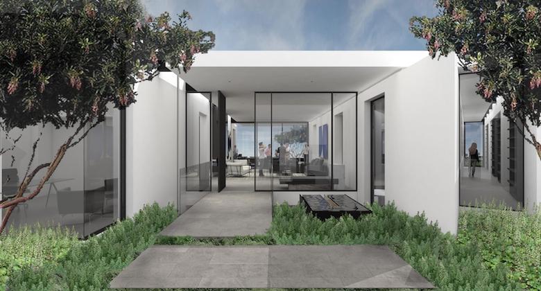 Spec House 1.jpg