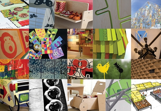 NotNeutral-RCH-Book-Collage.jpg