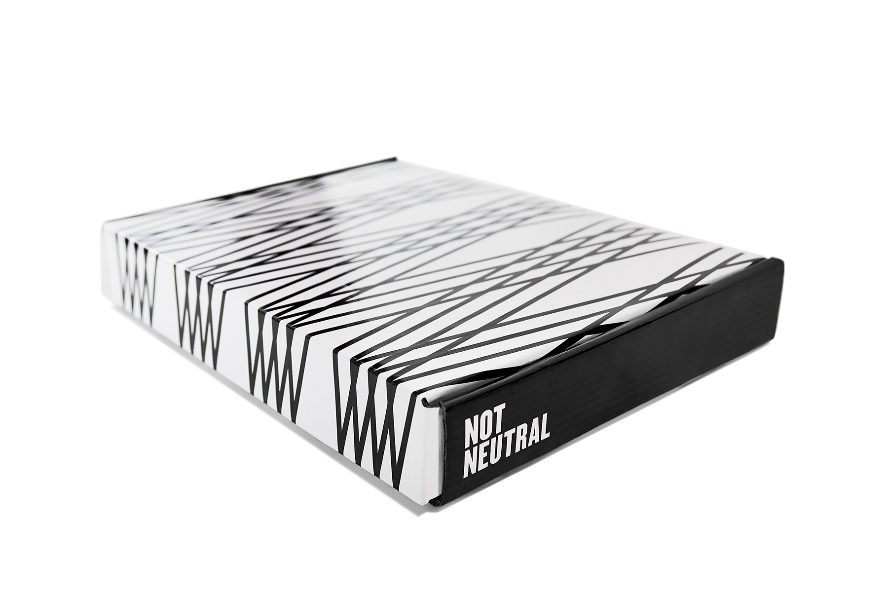 A_Not Neutral Book_Carlos Alexander_Box Title Side Zoom_1800.jpg