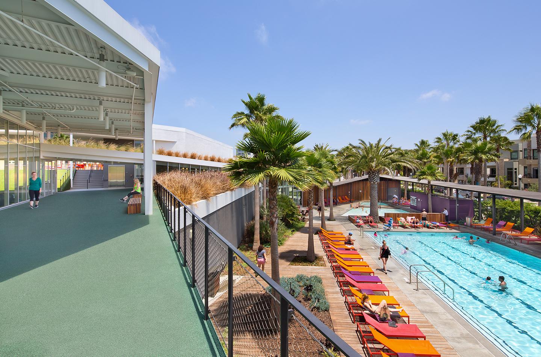 Playa-Vista-Resort-Rios-Clementi-Hale-Studios.jpg